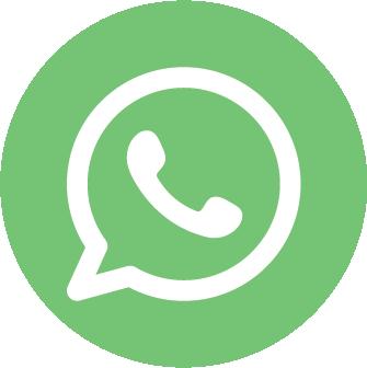 Связаться в WhatsApp